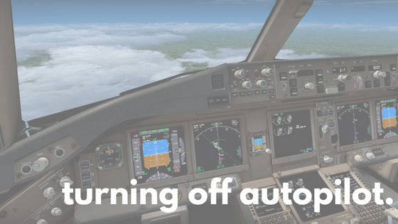 going-off-autopilot-just-for-a-day