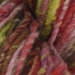 Kudo yarn