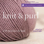 Knit and Purl