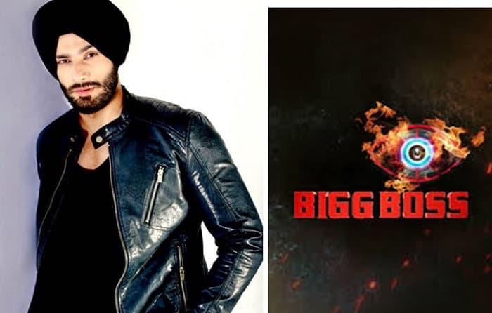 """Bigg Boss Hindi – Shehzad to don the """"Gayab"""" Invisible uniform inside the house."""