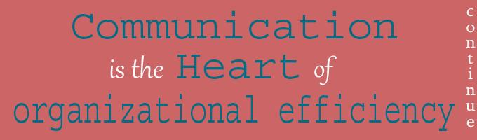 heart-of-organizational-efficiency