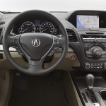 The Best 2014 Luxury SUVs With 2 Rows