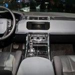 Best 2014 Luxury Midsize SUVs