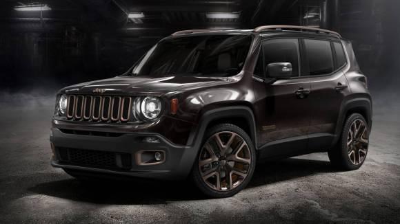 2016 jeep renegade 2