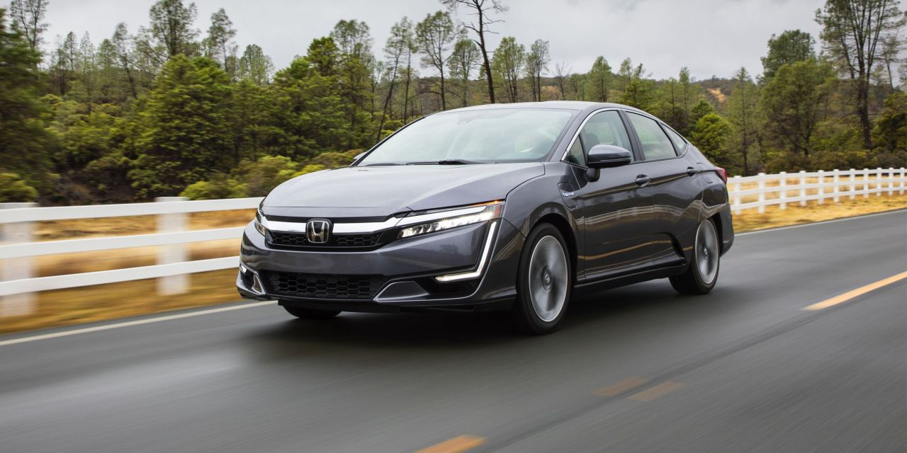 7 Great Cheap Cars You Should Consider Buying In 2019