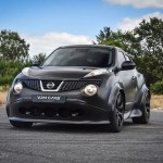 Nissan Juke-R (GT-R-Powered) Can Be Bought For $700,000