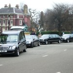 Choosing A Hearse For Your Next Spacious and Comfortable Car