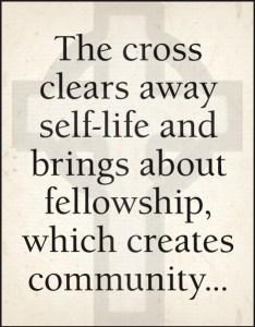 gospel-of-the-cross