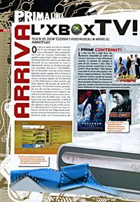 Immagine Game Repubblic 79 Dicembre 2006