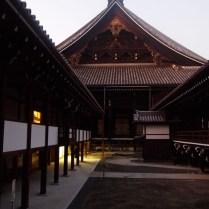 kyoto-day-1-nishi-hongan-ji-temple_4095955187_o