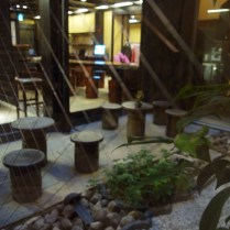 kyoto-day-1-our-ryokan-in-kyoto_4095954273_o