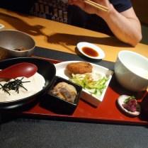 kyoto-day-2-all-tofu-dinner_4100943987_o