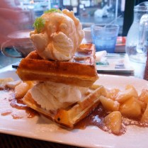 kyoto-day-2-heavenly-apple--cinnamon-waffles_4100943817_o