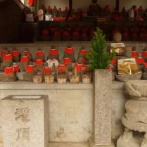 kyoto-day-2-kiyomizudera-temple_4096717132_o