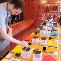 kyoto-day-3-making-woodblock-prints_4100944303_o