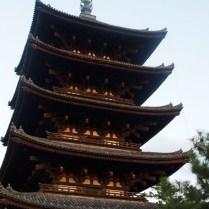kyoto-day-5-kofukuji-temple-nara_4105763153_o
