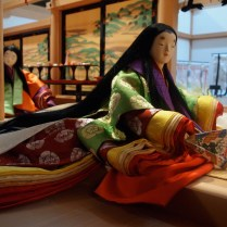 kyoto-day-6-costume-museum_4109366713_o