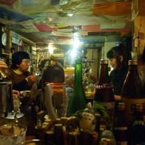 kyoto-day-6-mikoan_4109369747_o