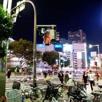 tokyo-day-1-shinjuku-crossing_4083466346_o