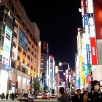 tokyo-day-1-shinjuku-main-drag_4082706413_o