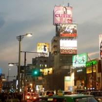 tokyo-day-2-harajuku-sunset_4082707513_o