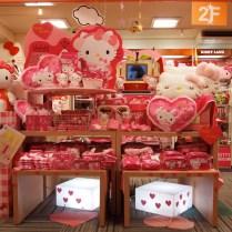 tokyo-day-2-kiddyland_4082709169_o