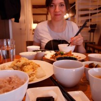 tokyo-day-3-feast_4083215513_o