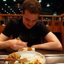 tokyo-day-4-eating-okonomiyaki_4083980526_o