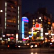 tokyo-day-6-blurry-night_4085726439_o