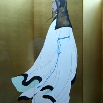tokyo-day-6-national-museum_4086480550_o