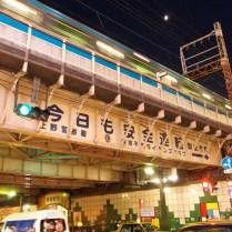 tokyo-day-6-railway-bridge_4085726813_o