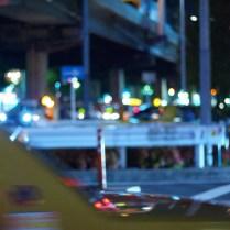tokyo-day-6-roppongi-night_4085729033_o