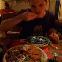 tokyo-day-7-mexican-food_4093573290_o