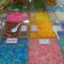 tokyo-day-7-sweets_4090976294_o