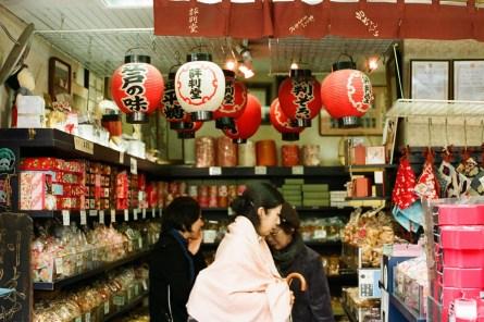 asakusa-souvenir-shop_4116747591_o