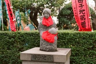 bibbed-statues_4117517740_o