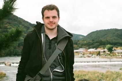 josh-in-arashiyama_4115070822_o