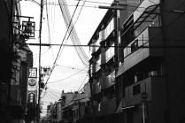 kyoto-street_4117185776_o