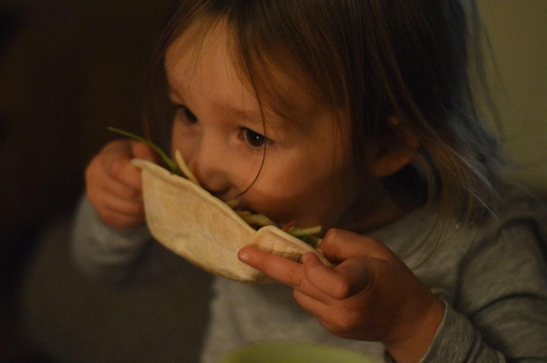 lils tacos