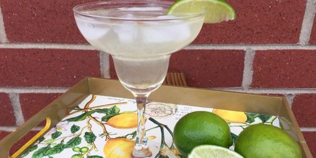 healthy-margarita-recipe-new