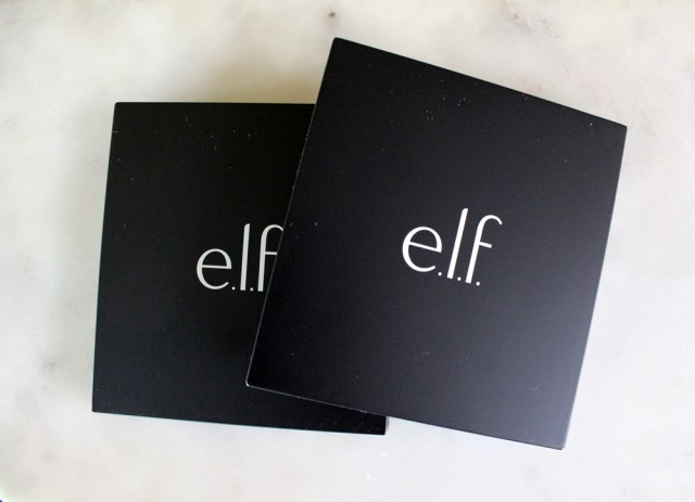 elf-blush-palette-outside