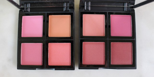 elf-blush-palette-review