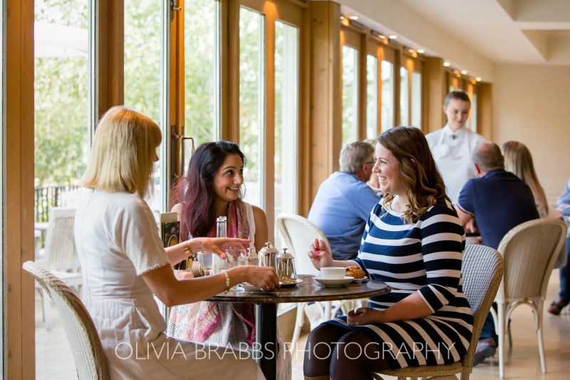 what lizzy loves bettys tearoom photoshoot professional images