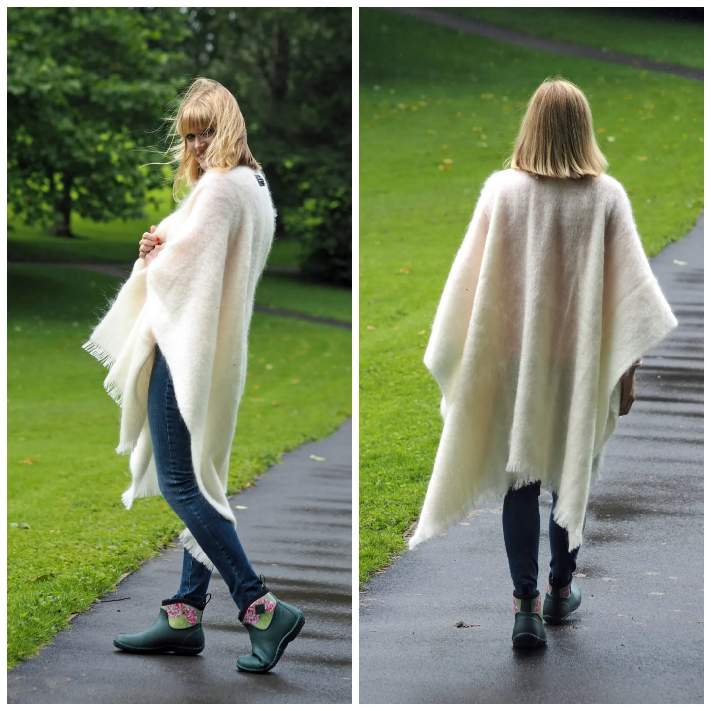 what-lizzy-loves-style-serape-mohair-jeans-wellies