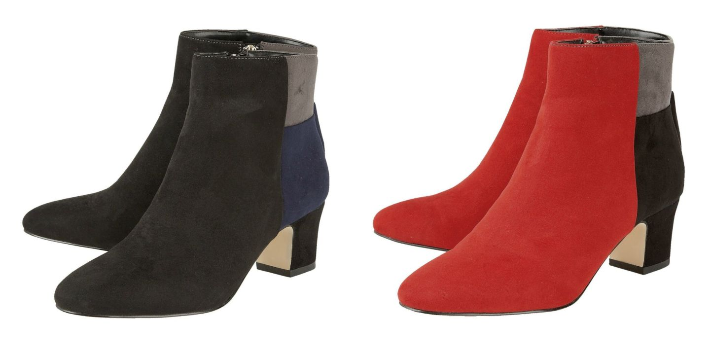 what-lizzy-loves-how-to-style-high-heeled-ankle-boots-red-black-clara-lotus