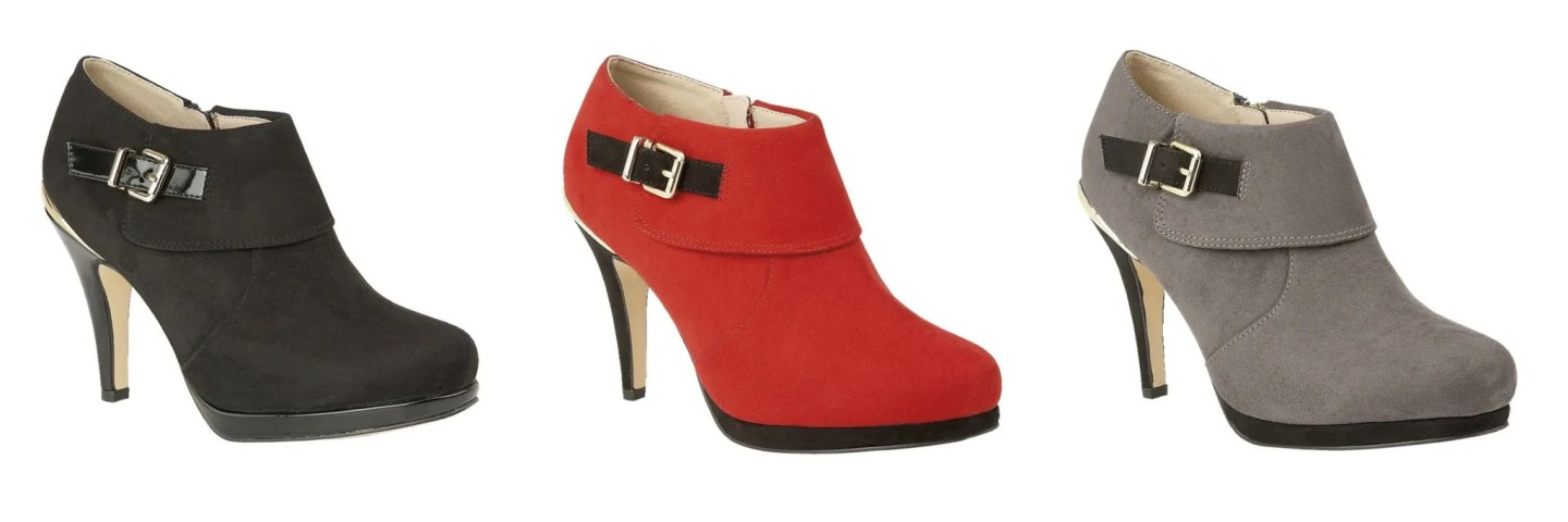 what-lizzy-loves-how-to-style-high-heeled-ankle-boots-red-grey-black-Vollmer-lotus-