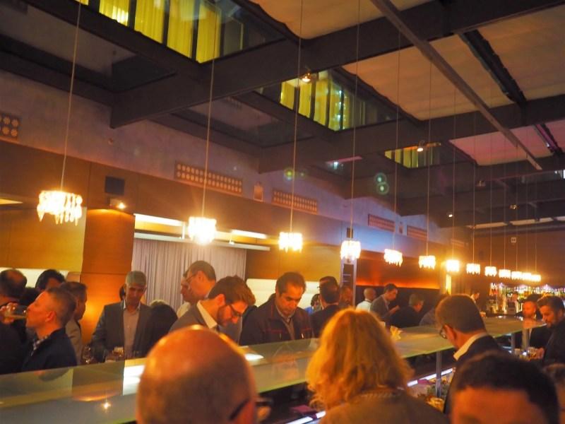 what lizzy loves Berlin Zeiss future of optics park inn berlin alexanderplatz