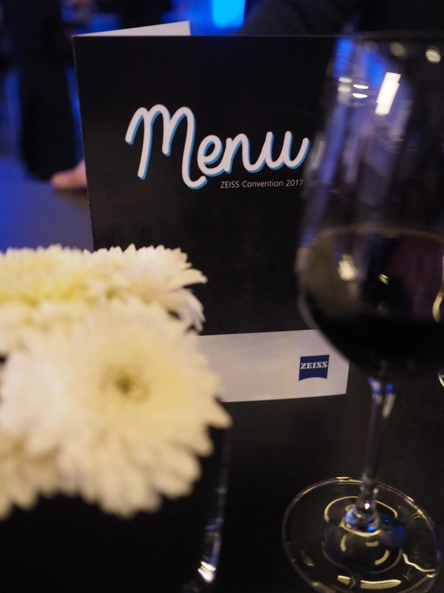 what lizzy loves future of optics berlin planetarium menu