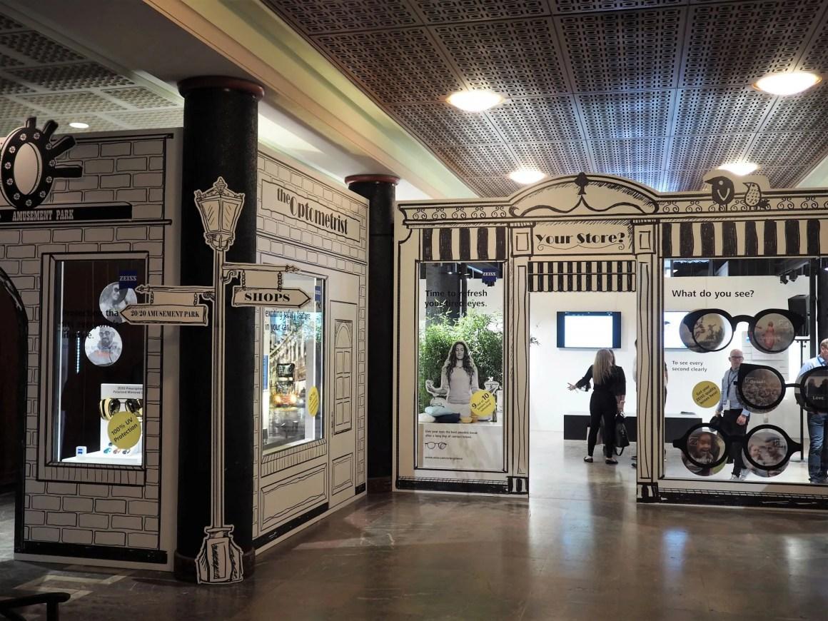 zeiss future of optics berlin concept store