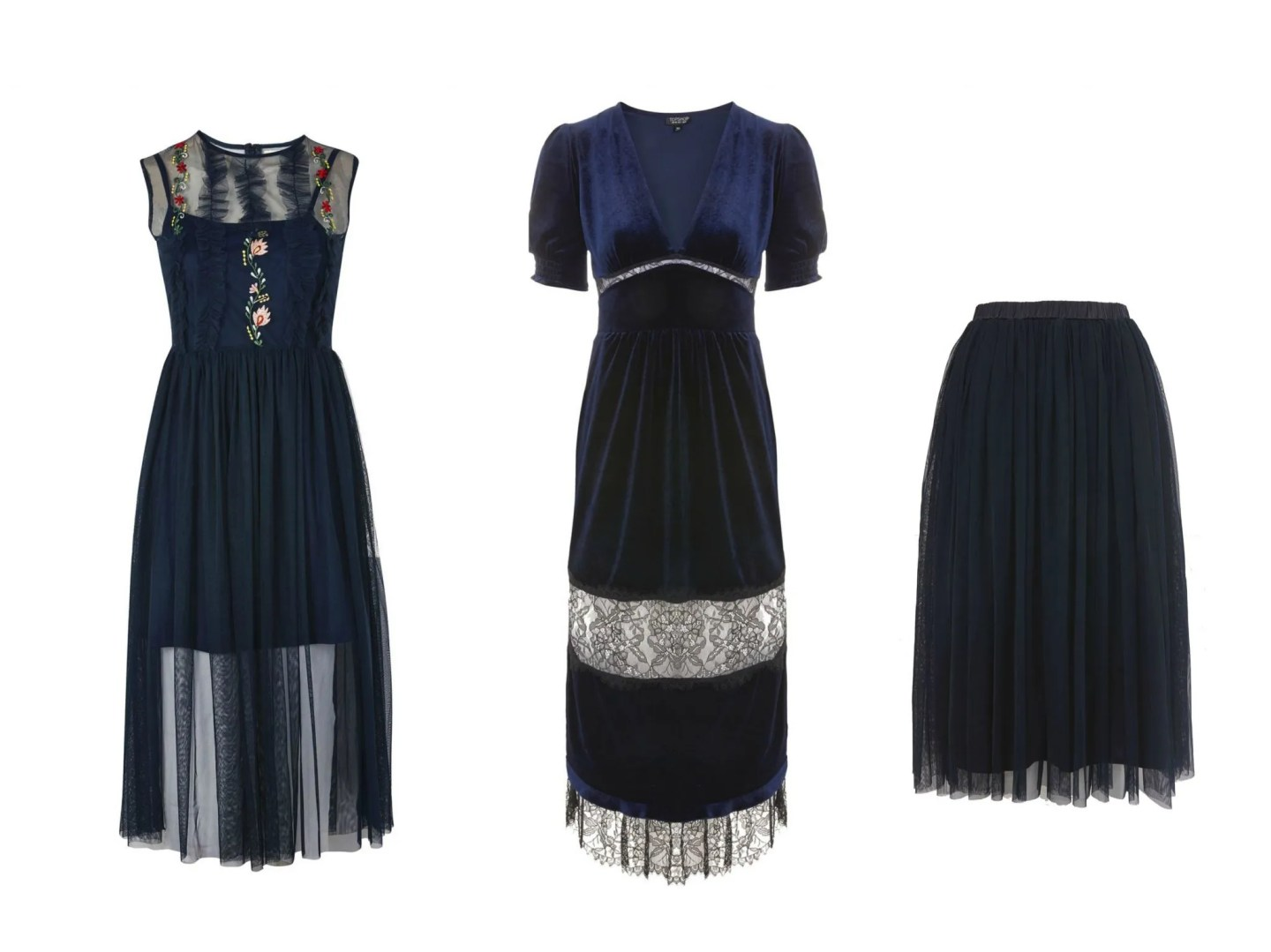 what lizzy loves winter favourites blues navy black friday